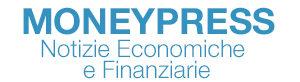 Notizie Economiche e Aziendali